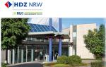 HDZ-NRW