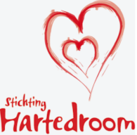 logo hartedroom