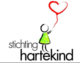 logo hartekind