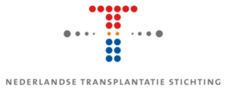 logo nts 2